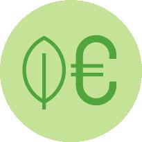 Tabela de Ecovalor